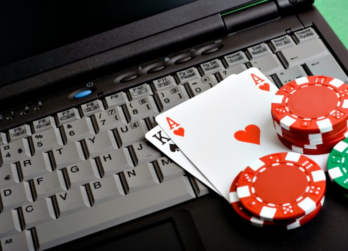 What most people don't know is that there is a Texas Hold'Em variation of poker